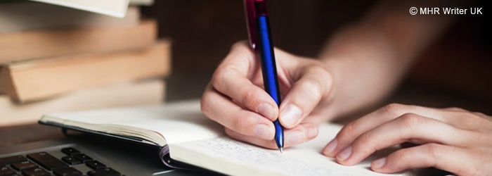 How to write a law assignment