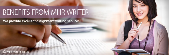 Assignment Writing Service By Professionals Assignment Help UK
