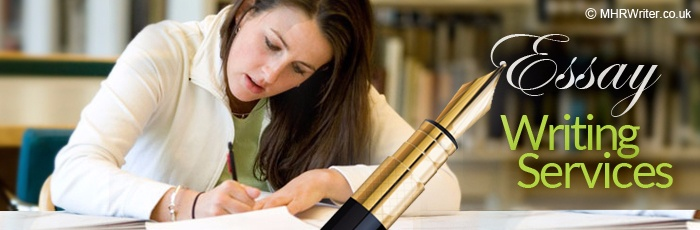 Is it safe to buy essay online