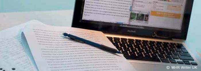 English Dissertation