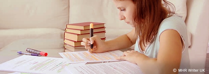 hrm dissertation writing Order your hrm essay at pro-paperscom ☝ get professional help with writing a human resource management article for an adequate price at our website.